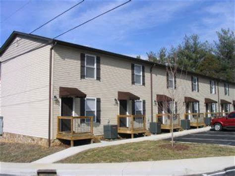 3 bedroom apartments johnson city tn udc apartment in johnson city tn