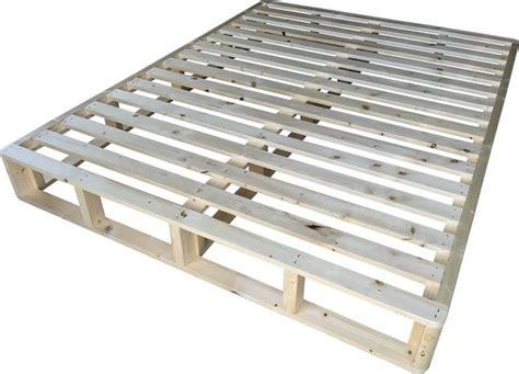 Do I Need A Box Spring For My Mattress Your Top Bed Frame Alternatives