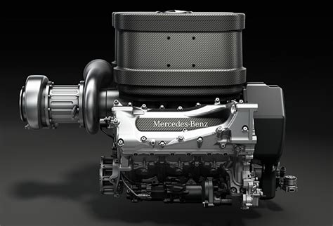 2014 f1 engine mercedes reveals 2014 formula 1 engine f1 news