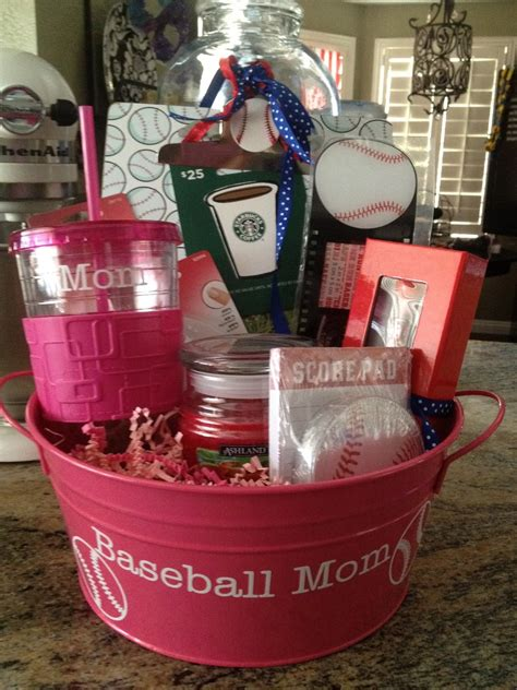 basket ideas for three crafty cousins team gift basket