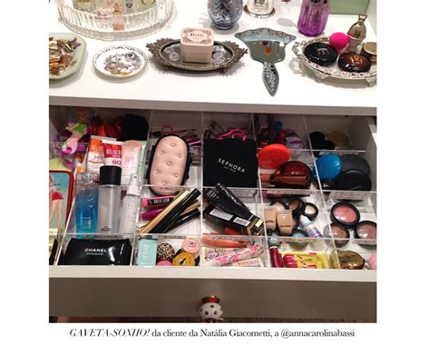 personal closet organizer interesting mybook lite personal organizer android apps on google
