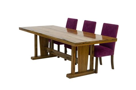 australia hardwood dining tables galleries naturally