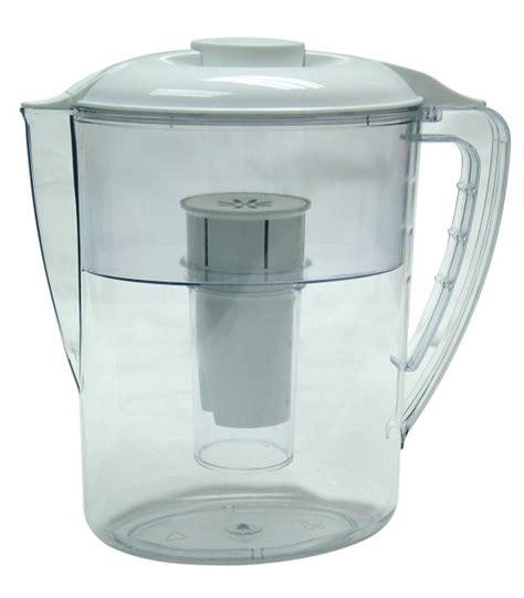 filtrare acqua rubinetto caraffa filtro acqua midzu