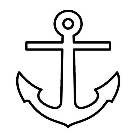 template anchor anchor template search pillows