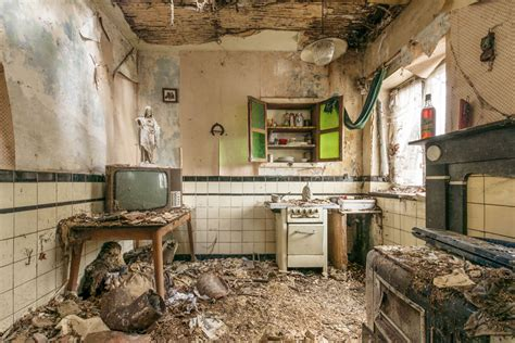 mysterious abandoned places mysterious abandoned buildings in europe charityowl