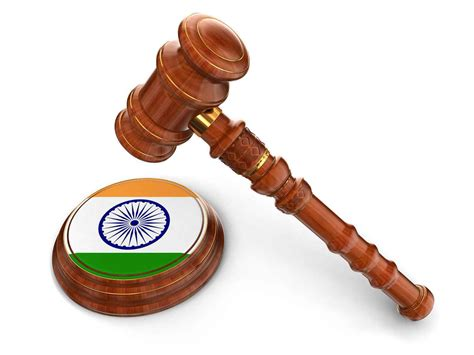 ipc section 149 doctrine of vicarious liability ipleaders