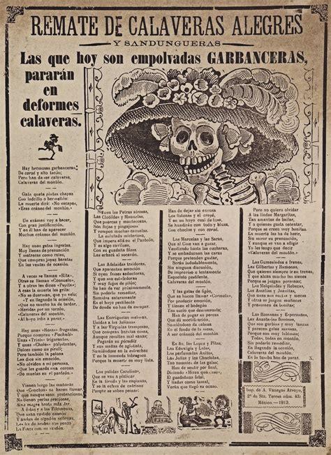 layout definicion yahoo panic in the attic 161 calaveras el arte de jos 233