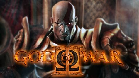 film god of war 2 god of war ii film r 233 sum 233 comment 233 youtube
