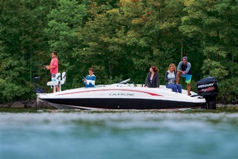 boats for sale harrisburg pa 2016 tahoe 2150 outboard harrisburg pa for sale 17111
