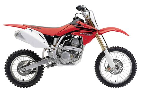 honda 150r 2007 honda crf150r picture 109861 motorcycle review