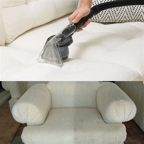 clean sofa fabric how to clean fabric sofa set brokeasshome com