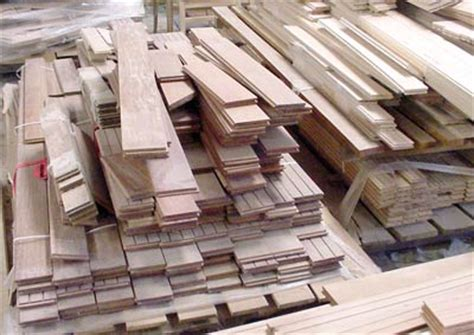 did you say do it myself ultimate guide to hardwood