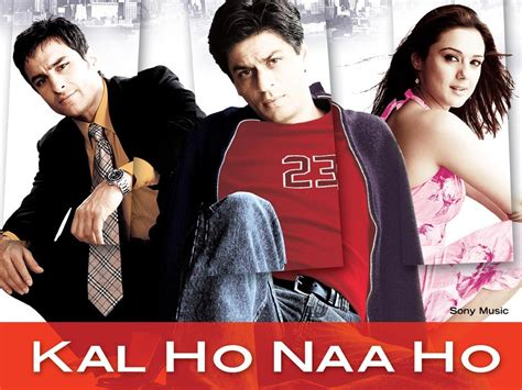 download mp3 free kal ho na ho download mp3 bollywood sountrack kal ho na ho sinbar music