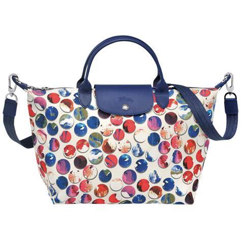 Longch Le Pliage Neo Handbag longch handbag le pliage neo fantaisie 1515617080 0