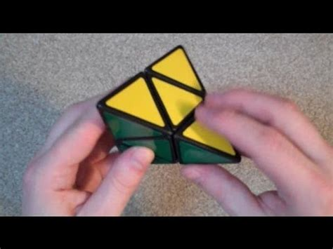 tutorial rubik master pyramorphix full download how to solve a pyraminx or pyramid rubik s