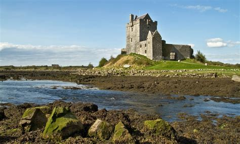 ireland vacation with airfare from great value vacations in groupon getaways