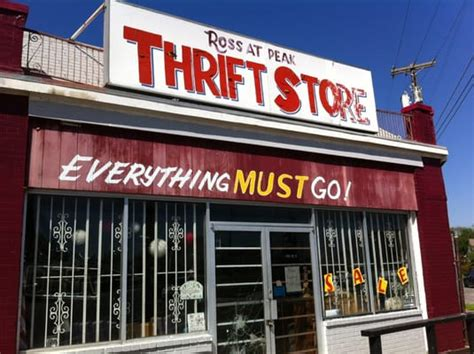 L Stores Dallas by Thrift Stores Thrift Stores Dallas Tx Yelp