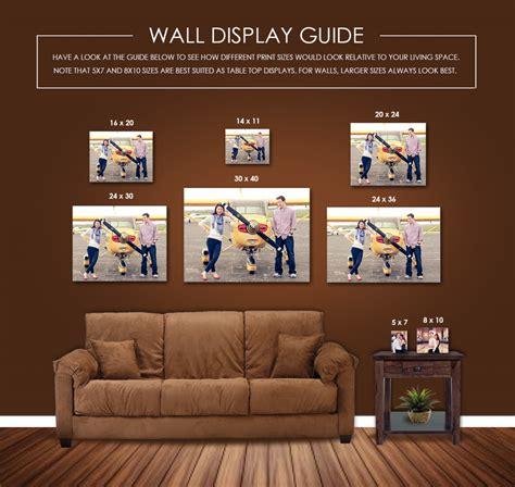 Canvas Uk 145 X 170 Digital Wall Wall Decor Hiasan Dinding print products bokeh story photosbokeh story photos