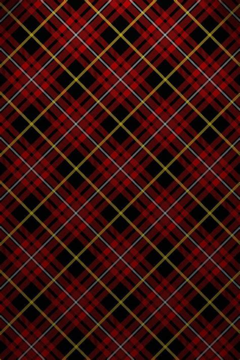 pink plaid pattern iphone wallpapers iphone 5 s 4 s 3g 81 best images about phone stuff on pinterest plaid