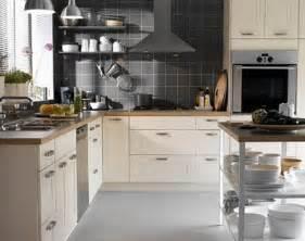 Kitchen Cabinets From Ikea Kitchen Ikea Kitchen Ideas