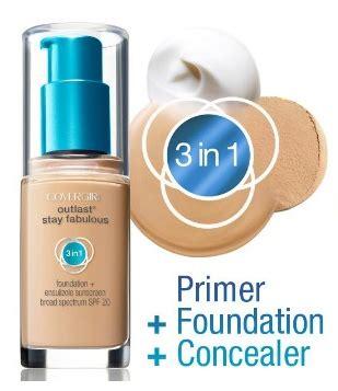 Harga Alas Bedak Merk Kryolan 16 merk foundation terbaik untuk kulit berminyak dan