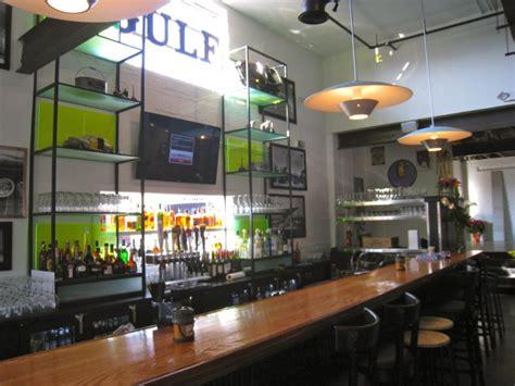 Garage Northville by Garage Restaurant To Roaring Start In Northville Patch