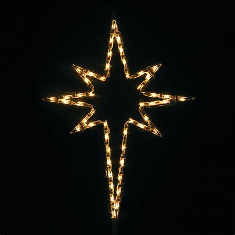 bethehem star plans shop lighting specialists 2 5 ft small of bethlehem outdoor decoration