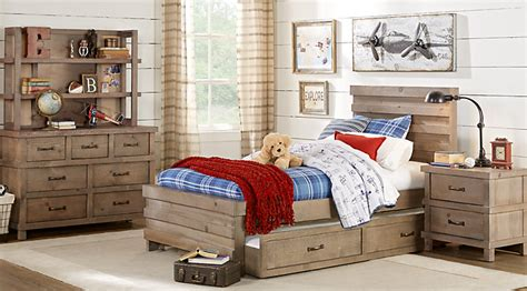 teen boy bedroom set teen bedroom sets