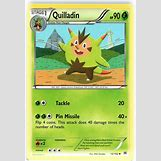 Quilladin Card   515 x 750 jpeg 116kB