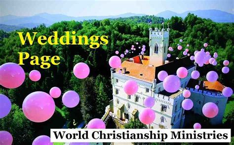Be Ordained Online, Best Site Ordained Minister License