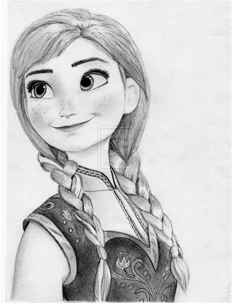 1000 Ideas About Princess Drawings On Pinterest Disney Princess Elsa Drawing