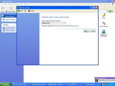 membuat fanspage facebook lewat hp cara membuat virus lewat hp cara membuat pc kebal virus