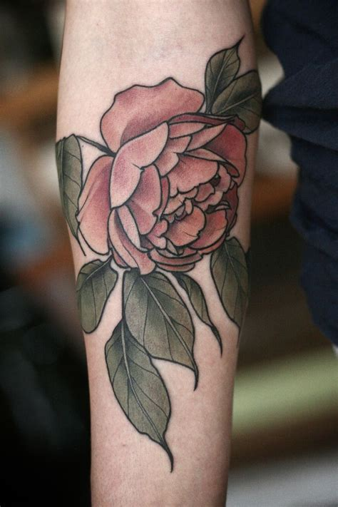 black and grey rose tattoo tumblr 1000 images about ink inspiration on pinterest david