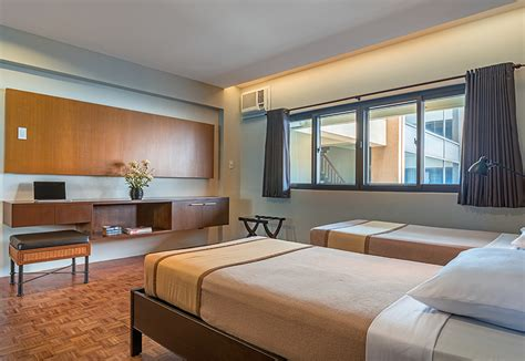 Rooms To Go Bedroom Suites by Tropicana Suites Manila Rooms