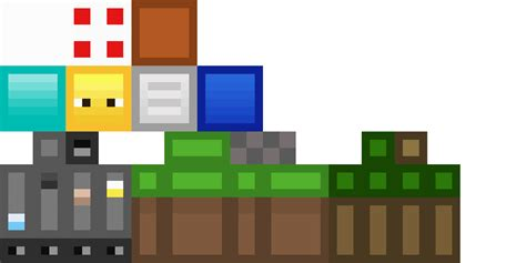 minecraft layout maker how did you get your minecraft skin taw the art of