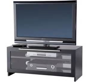 tv stands with glass doors tv stand with fold down glass door for tvs upto 50 inches
