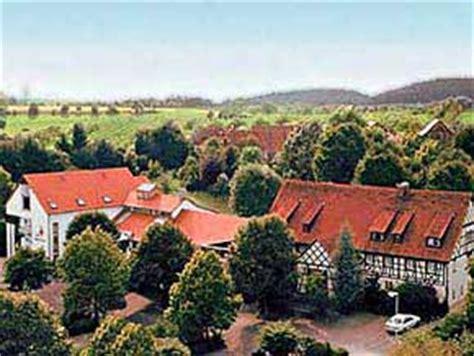 Urlaub Silvester österreich by Bodensee Hotel Hotels Wellness Lindau Pension Urlaub