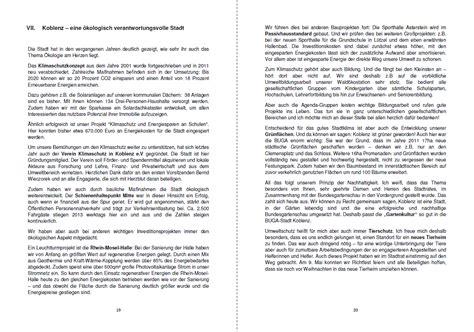 Vorlage Praktikum Tagesbericht 7 Praktikum Tagesbericht Deckblatt Bewerbung