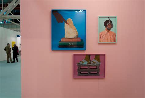 libreria bonomo bologna artefiera 2018 galleria metronom ph irene fanizza