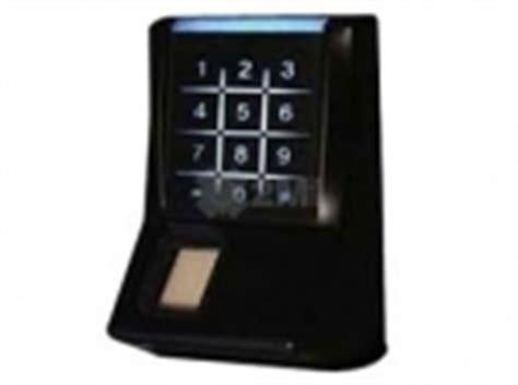 kaba card reader 760 templates kaba e data fingerprint key biometric reader