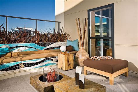 New trends in designs patio chair one decor