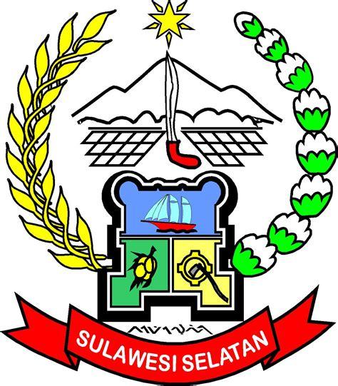 Peristiwa Tahun Tahun Bersejarah Daerah Sulawesi Selatan serapan anggaran bkpmd sulsel capai rp6 8 triliun di triwulan iii berita pilihan terkini dan