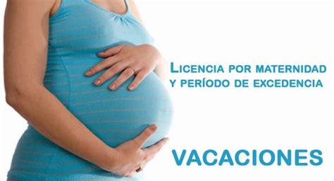licencia por maternidad confeccion de recibo de haberes licencia por maternidad confeccion de recibo de haberes la