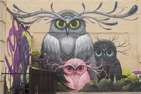 Animasi Burung Hantu Owl Bird gambar wallpaper burung hantu kartun gudang wallpaper