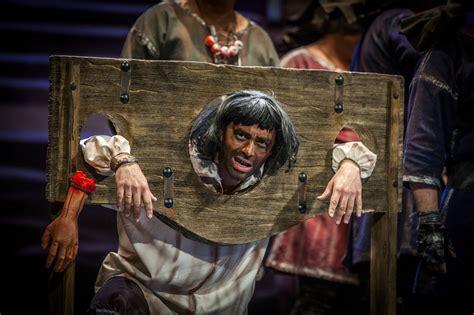 esto es andaluca la chirigota que quot guillotina quot a puigdemont dice que quot esto es solo carnaval quot andalucia