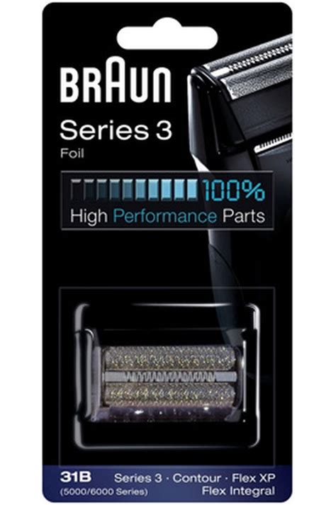 braun 32b cassette braun cassette serie3 32b 21b cardoso shop