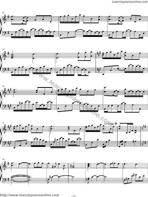 tutorial piano yiruma yiruma loanna 3 free piano sheet music learn how to