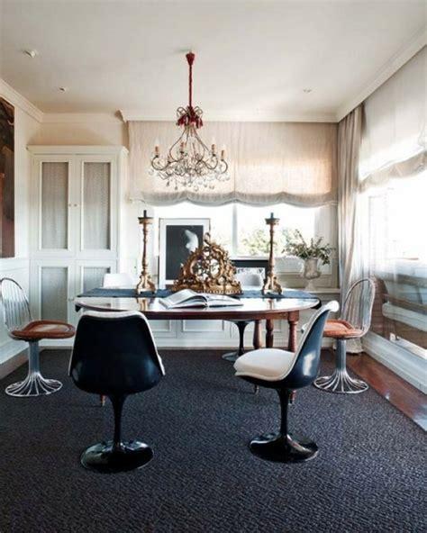 eclecticism interior design 30 cool eclectic interior design ideas interior design ideas avso org