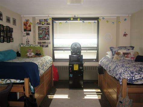 bu rooms 17 best images about bu ideas on colleges diy room and student