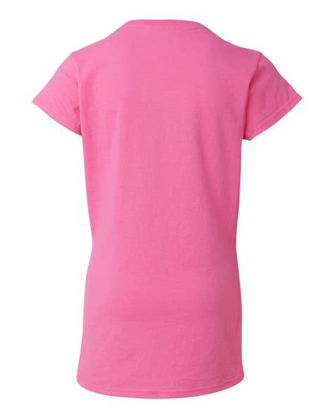 Kaos Casiopea Tshirt Gildan Softstyle gildan softstyle s v neck t shirt 64v00l ebay